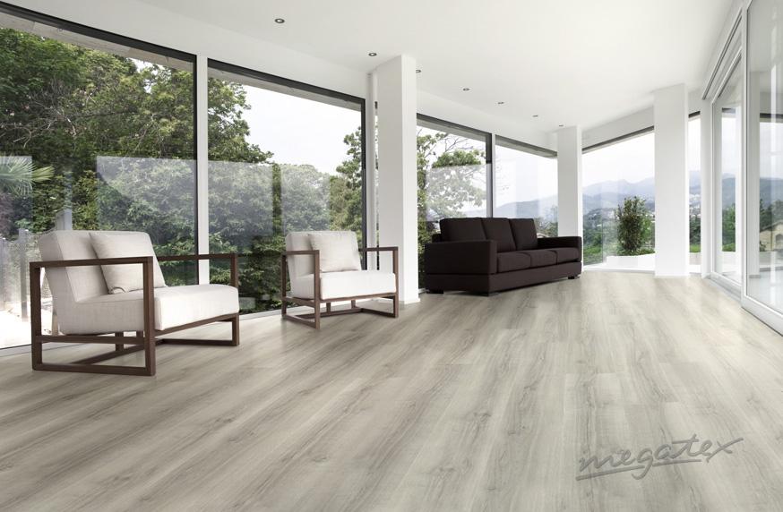 Ederbergland parkett vinyl designbel ge - Vinylboden wohnzimmer ...