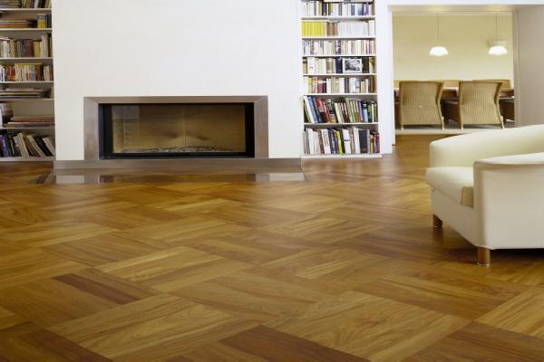 ederbergland parkett fertigparkett 2 schicht parkett. Black Bedroom Furniture Sets. Home Design Ideas